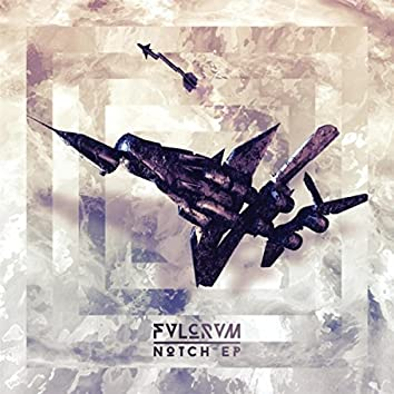 Notch - EP