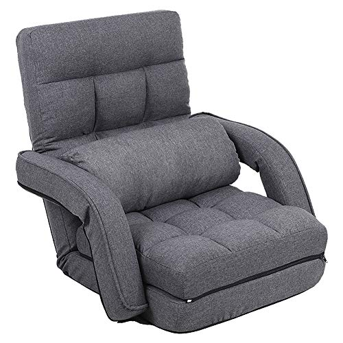Sofa Cama Precios marca FLOGUOR