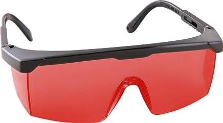 eacca547046bb Ferramentas e Materiais de Construção - Vonder - Óculos de Segurança ...