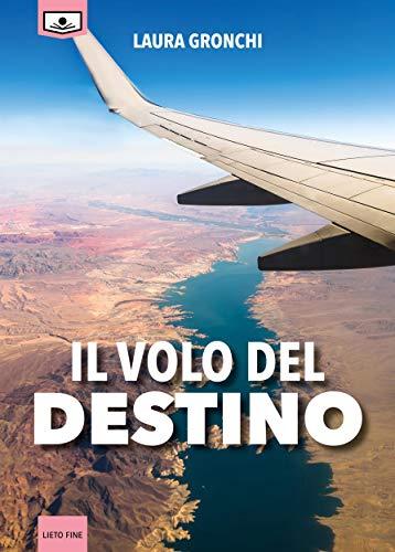 Il volo del destino