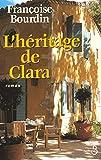 L'héritage de Clara (02)