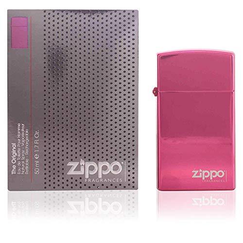 Zippo Fragranze 72254 Acqua di Colonia
