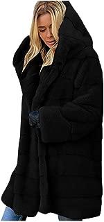 Best fur hooded jackets Reviews