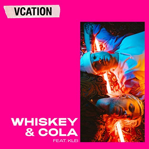 Whiskey & Cola