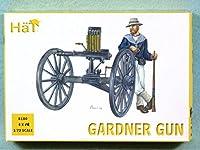 ガードナー銃 [並行輸入品]