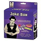 Tobar Classic Witze Range Witz Box