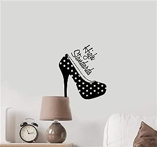 Amazon.es: 20 - 50 EUR: Zapatos y complementos