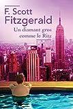 Un diamant gros comme le Ritz - Pavillons poche - NE