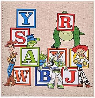 ディズニーストア(公式)トイ?ストーリー ミラー?鏡 折りたたみ式 Toy Story Legacy