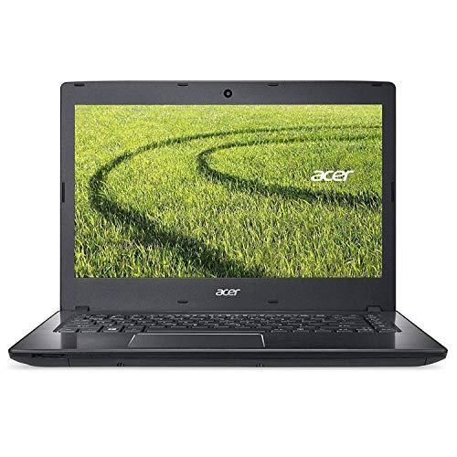 Comparison of Acer TravelMate (VN7-791G-79RV) vs Samsung Chromebook (HESVAP)