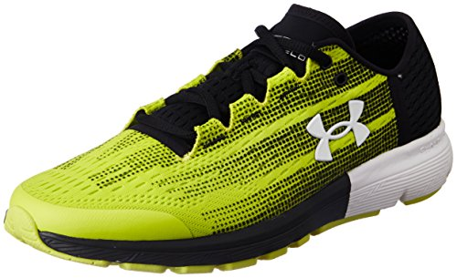 Under Armour UA Speedform Velociti Laufschuhe