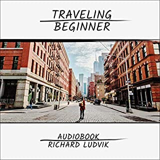 Download English Language Instruction Audio Books | Audible com
