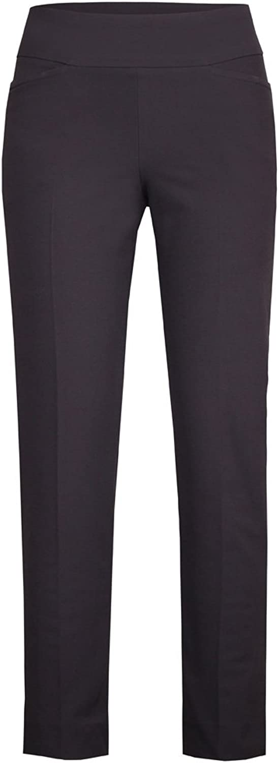 Tail Women's Mulligan Ankle Pants