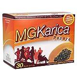 Efas - MG Karica Papaya - 30 bustine da 5,5 g | Energetici e...