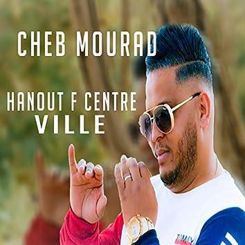 Hanout f Centre Ville (Live)