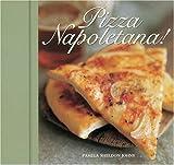 Pizza Napoletana!
