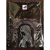 乃木坂46 白石麻衣 卒業コンサート Tシャツ ブラック ver. サイズ XL まいやん 卒コン