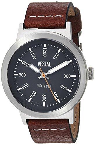Vestal SLR443L01.BRWH