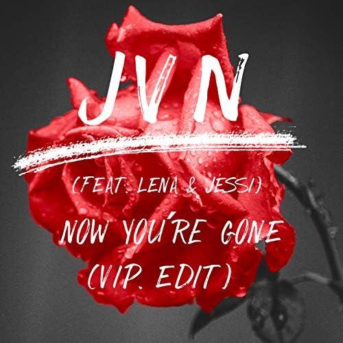 J V N feat. Lena & Jessi