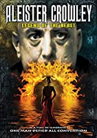 Aleister Crowley: Legend of the Beast [DVD] [Import]