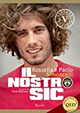 Il nostro Sic (VINTAGE): (eBook a colori per Tablet e PC) (Italian Edition)