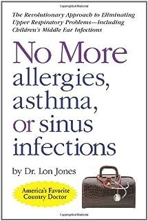 Best free asthma stuff Reviews