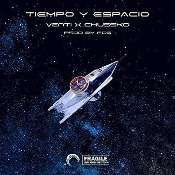 Tiempo & Espacio