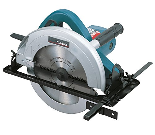 Makita handcirkelzaag 85 mm in Makpac, N5900BJ