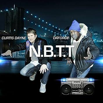 N.B.T.T