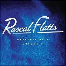 rascal flatts greatest hits volume 2