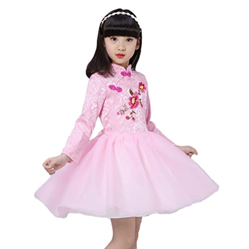Chinese Traditional Clothes For Kids Amazon Com