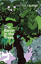 The Baron in the Trees