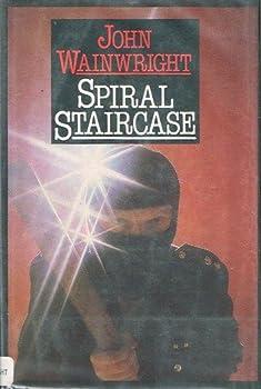 Spiral Staircase 0312752431 Book Cover