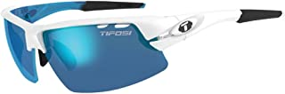 Tifosi Crit Interchangeable Lenses