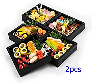 Best miniature sushi set Reviews