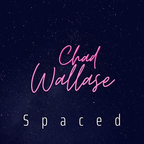 Space Shop [Explicit]