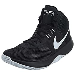 Men's Air Precision NBK Basketball Shoe