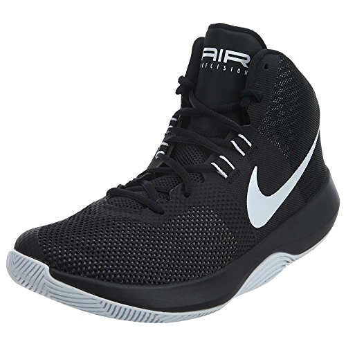 Nike Men's Air Precision High-Top Basketball