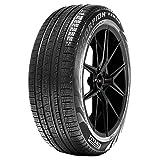 Pirelli Scorpion Verde All Season Plus II Performance Radial Tire-245/50R20 102V