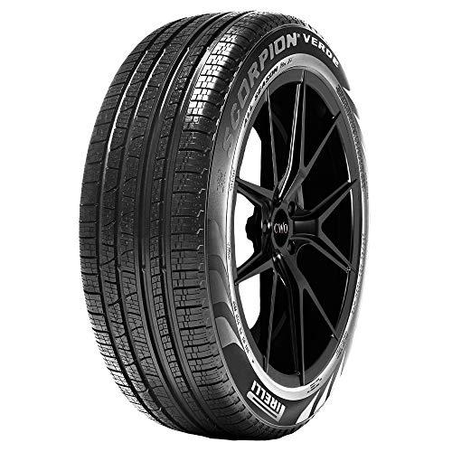 Pirelli Scorpion Verde All Season Plus II Performance Radial Tire-225/65R17 102H