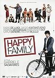 Happy Family [Region 2] by Fabrizio Bentivoglio