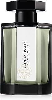 LArtisan Parfumeur Premier Figuier, 100 milliliters