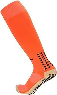 Calcetines, calcetines de fútbol, calcetines deportivos, calcetines de entrenamiento, calcetines antideslizantes, calcetines para correr