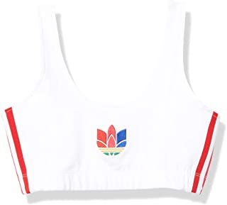 adidas Originals Womens Bra Top