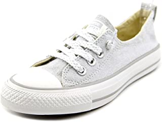 Best oyster gray converse Reviews