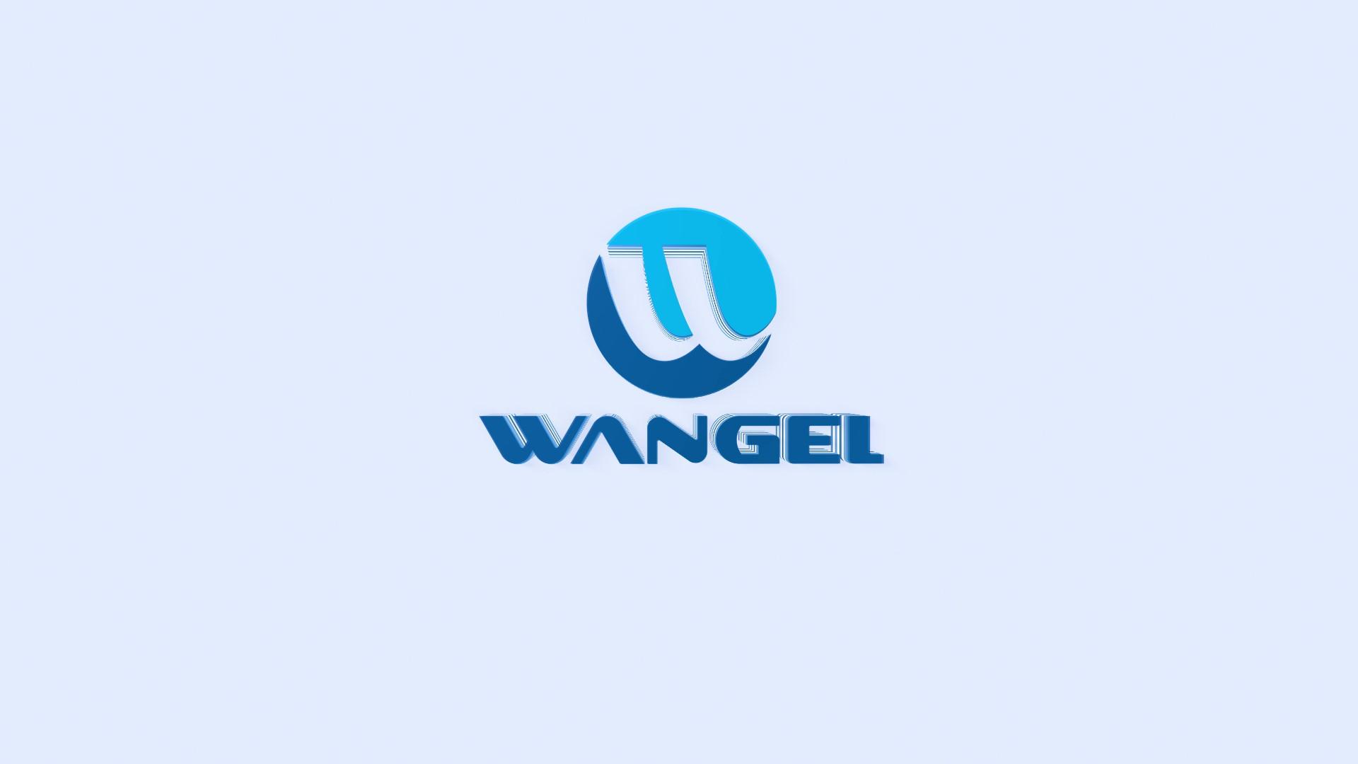 51dFpRgIirL Wangel Toilettenpapierhalter ohne Bohren, Patentierter Kleber + Selbstklebender Kleber, Aluminium, Matte Finish