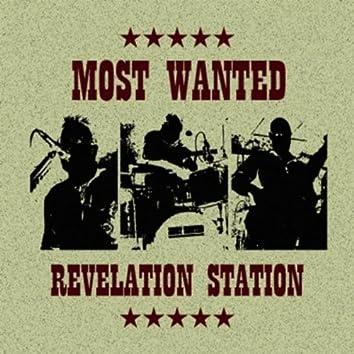 Revelation Station