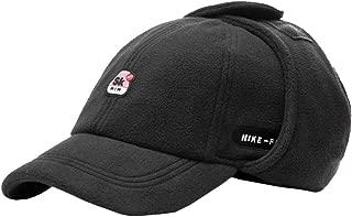 sk air hat