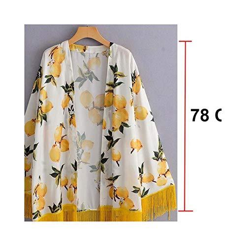Leopard Beach Cover-Ups Badpak Vrouw Tassel Strand Jurk Tuniek Vrouwen Sarong Cover Up Kimono Strandkleding