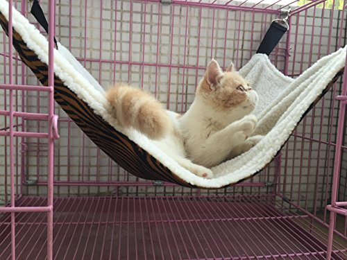 UsefulThingy Cat Hammock